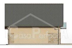 Proiect-casa-cu-mansarda-134012-f1