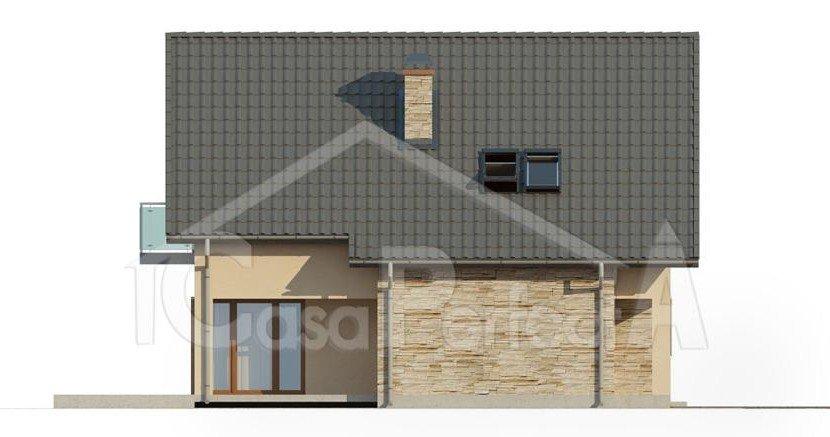 Proiect-casa-cu-mansarda-134012-f2