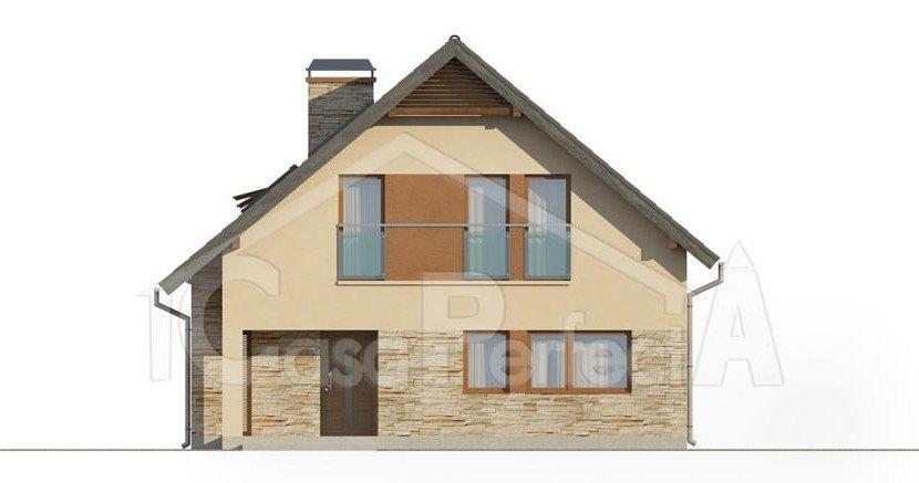 Proiect-casa-cu-mansarda-134012-f3