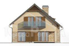 Proiect-casa-cu-mansarda-134012-f4