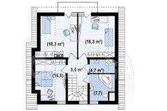 Proiect-casa-cu-mansarda-134012-mansarda