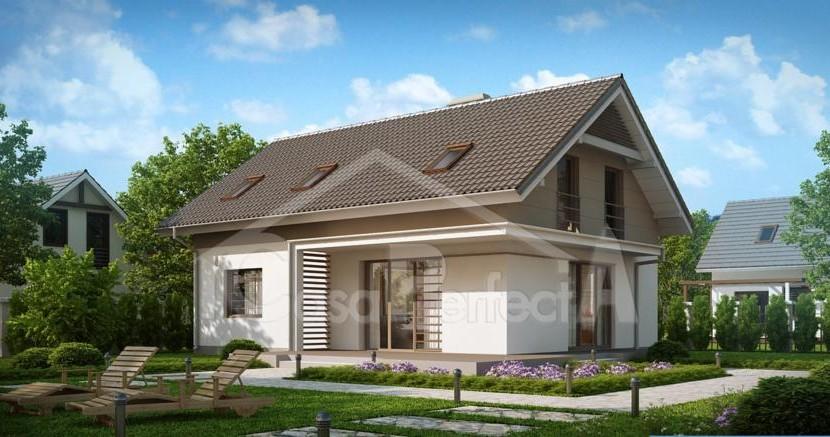 Proiect-casa-cu-mansarda-244012-1