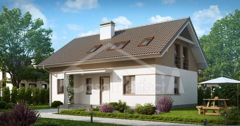 Proiect-casa-cu-mansarda-244012-2