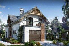 Proiect-casa-cu-mansarda-293012-2
