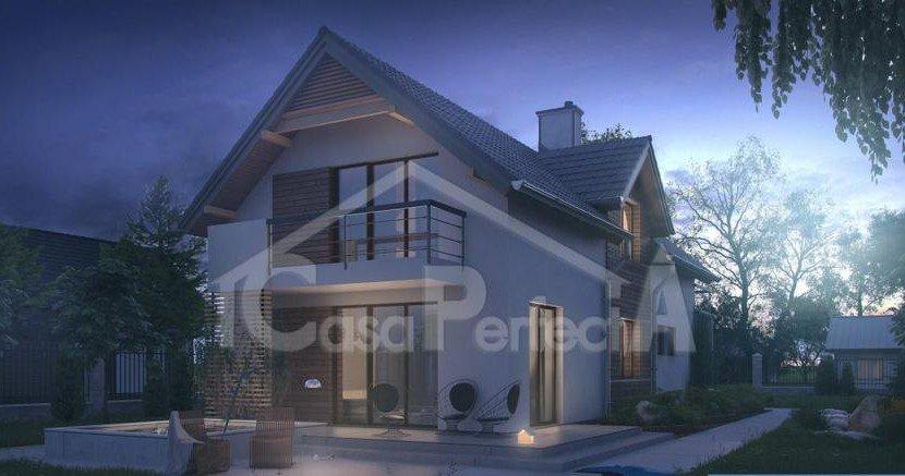 Proiect-casa-cu-mansarda-293012-4