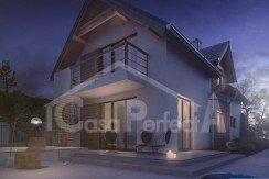 Proiect-casa-cu-mansarda-293012-5