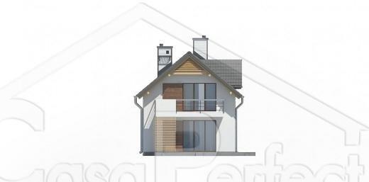 Proiect-casa-cu-mansarda-293012-f1-520x292