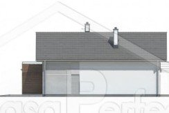 Proiect-casa-cu-mansarda-293012-f2-520x292