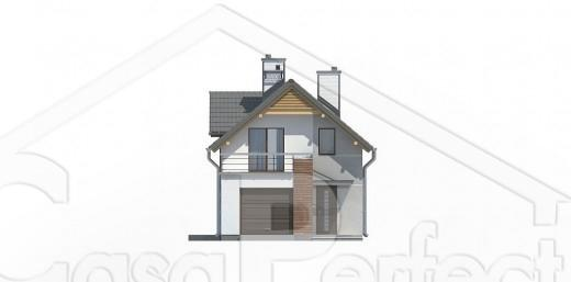 Proiect-casa-cu-mansarda-293012-f3-520x292