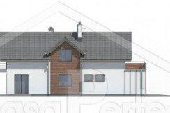 Proiect-casa-cu-mansarda-293012-f4-520x292