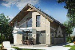 Proiect-casa-cu-mansarda-299012-2
