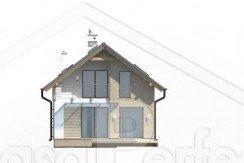 Proiect-casa-cu-mansarda-299012-f1-520x292