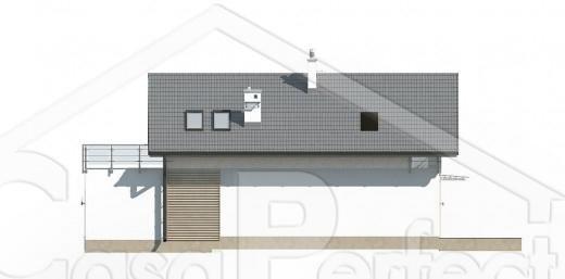 Proiect-casa-cu-mansarda-299012-f2-520x292