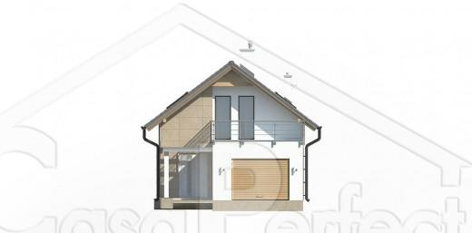 Proiect-casa-cu-mansarda-299012-f3-520x292