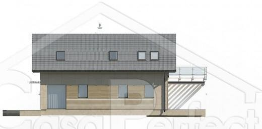 Proiect-casa-cu-mansarda-299012-f4-520x292