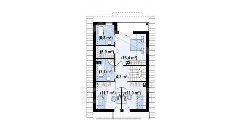 Proiect-casa-cu-mansarda-299012-mansarda-254x390