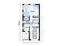 Proiect-casa-cu-mansarda-299012-parter-240x390-l
