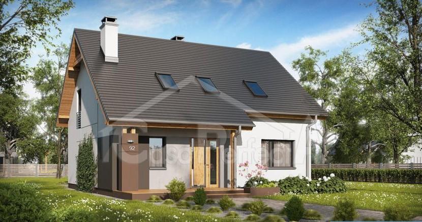 Proiect-casa-cu-mansarda-92012-1
