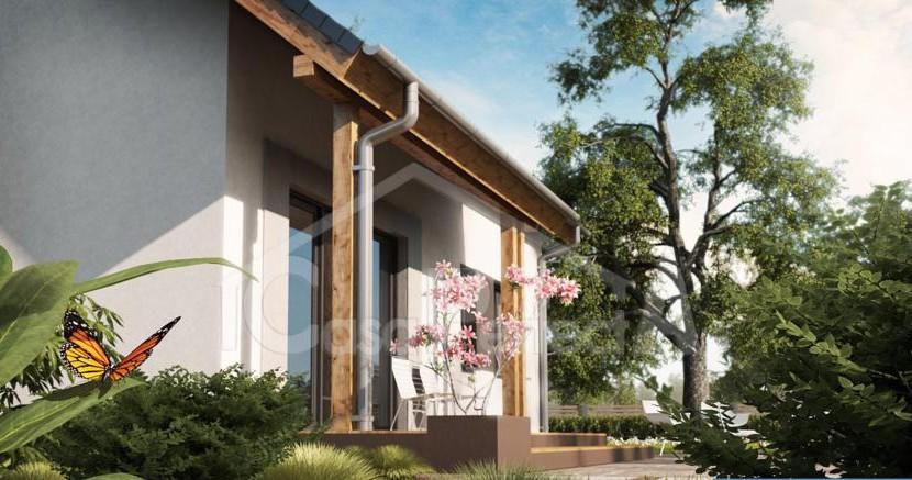 Proiect-casa-cu-mansarda-92012-3