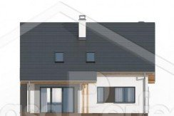 Proiect-casa-cu-mansarda-92012-f1-520x292