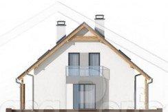 Proiect-casa-cu-mansarda-92012-f2-520x292