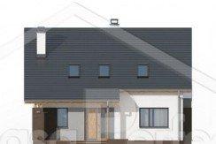 Proiect-casa-cu-mansarda-92012-f3-520x292