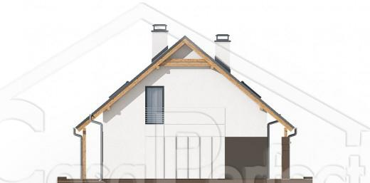 Proiect-casa-cu-mansarda-92012-f4-520x292