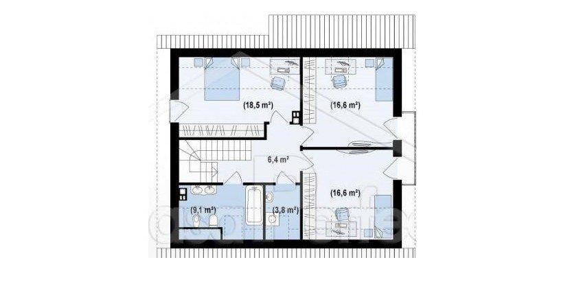 Proiect-casa-cu-mansarda-92012-mansarda-391x390