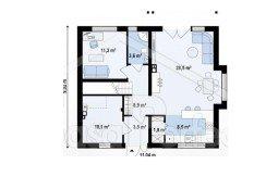 Proiect-casa-cu-mansarda-92012-parter-399x390-p