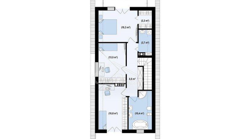 Proiect-casa-cu-mansarda-s293012-MANSARDA