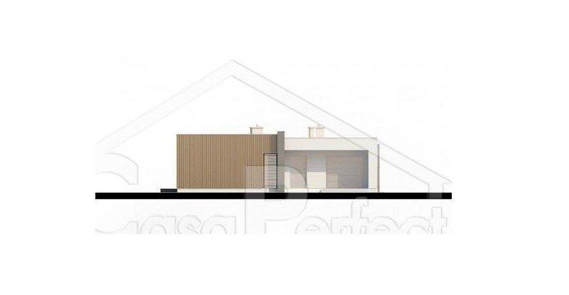 Proiect-casa-f1-49012-520x292