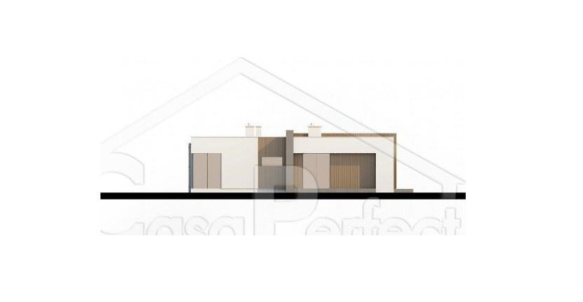 Proiect-casa-f2-49012-520x292