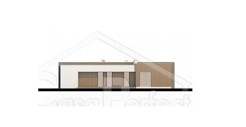 Proiect-casa-f3-49012-520x292