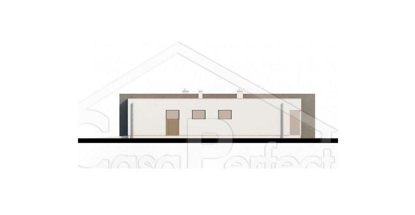 Proiect-casa-f4-49012-520x292