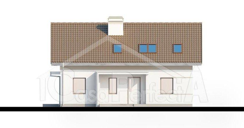 Proiect-casa-fatada1-244012