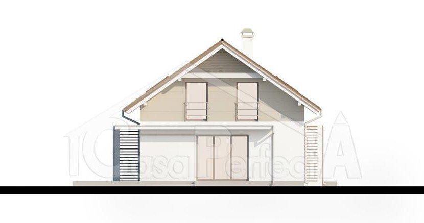 Proiect-casa-fatada2-244012