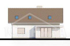 Proiect-casa-fatada3-244012