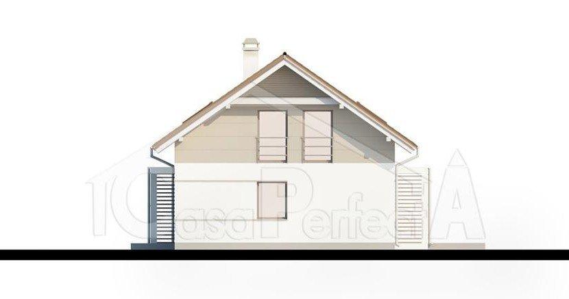 Proiect-casa-fatada4-244012