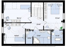 Proiect-casa-mansarda-244012