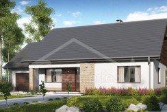 Proiect-casa-parter-131012-1