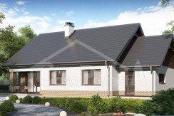 Proiect-casa-parter-131012-2