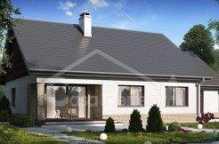 , Constructii case - Compania de constructii - CASA PERFECTA-CONSTRUCT 3