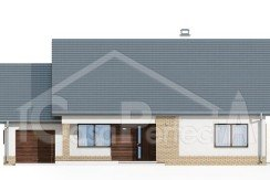 Proiect-casa-parter-131012-f1