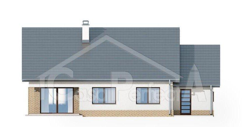 Proiect-casa-parter-131012-f2