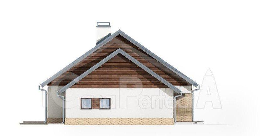 Proiect-casa-parter-131012-f3