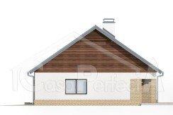 Proiect-casa-parter-131012-f4