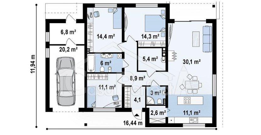 Proiect-casa-parter-131012-parter