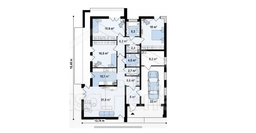 Proiect-casa-parter-49012-317x390s