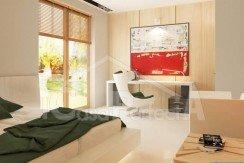 Proiect-casa-parter-er49012-13