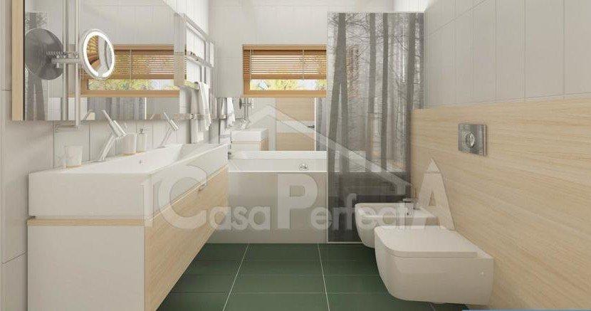 Proiect-casa-parter-er49012-14
